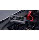 AVVIATORE JUMP STARTER BATTERIA LITIO NO_CO GE_NIUS GB50,1500 AMPERE 12V,USB,LED
