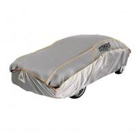 Copriauto antigrandine Meteo-Max 2 auto station wagon misure 495x185xh155
