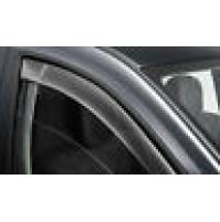 DEFLETTORI D'ARIA BMW SERIE 1, E 87 5 PORTE DAL 2004 AL 2010