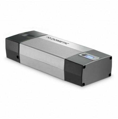DOMETIC CARICABATTERIA PERFECTCHARGE  MCP-1204 - 12 Volt, 4 Amp