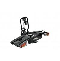 Porta biciclette/portabici da gancio traino,Thule EasyFold XT 2,933