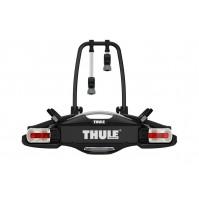 Porta biciclette/portabici da gancio traino,Thule Velo Compact 2 bici 7-pin-925
