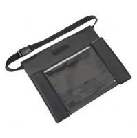 Porta targa di prova magnetico,con tasca portadocumenti,per vetro o lamiera