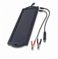 Ring RSP150 Mantenitore batteria a pannelli solari 12V 1.5W