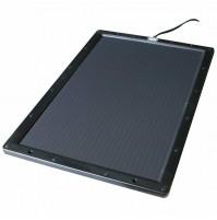 Ring RSP600 Mantenitore batteria a pannelli solari 12V 6W