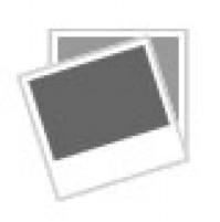 SINTOFLON E.T.ENGINE TREATMENT 125 ml PRIMA FASE,ADATTO PER MOTO E SCOOTER