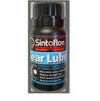 SINTOFLON GEAR LUBE TRATTAMENTO OLIO CAMBIO E DIFFERENZIALE 125 ml