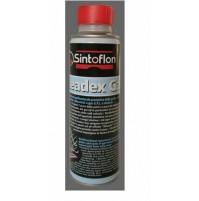 SINTOFLON LEADEX GAS SALVA VALVOLE AUTO GAS-METANO FLACONE DA 300 ML