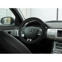Set protezioni antibatteriche per volante e leva cambio Higenic Gear & Drive,new