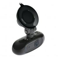 Telecamera veicolare 1080P con Wi-Fi e App dedicata 12/24V,campo visivo 120°