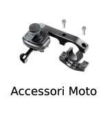 Accessori Moto