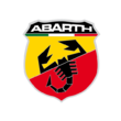 ABARTH_110x110.png