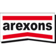 AREXONS_110x110.png