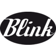 BLINK_110x110.png