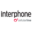 INTERPHONE_110x110.png