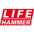 LIFE HAMMER_110x110.png