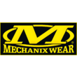 MECHANIX_110x110.png