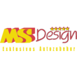 MS DESIGN_110x110.png
