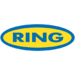 RING_110x110.png