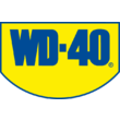WD 40_110x110.png